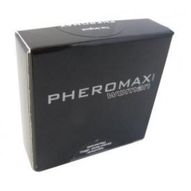 Концентрат феромонов для женщин Pheromax Woman - 1 мл.